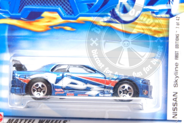Nissan---FE---Int.Card--zoom